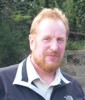 Martin Hadlington BA DipArch RIAS, SPAB Scholar - Martin Hadlington (Chief architect of the Moy Castle Repair Project),